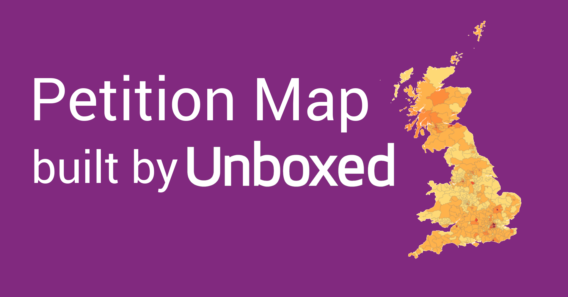 petitionmap.unboxedconsulting.com